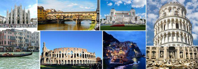 customized Rome tours