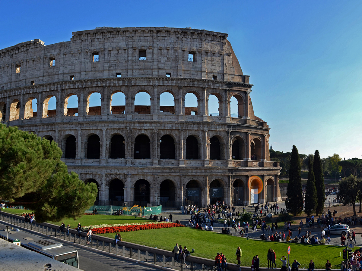 https://www.tourinthecity.com/wp-content/uploads/2019/03/Rome-Group-Tours-1.jpg