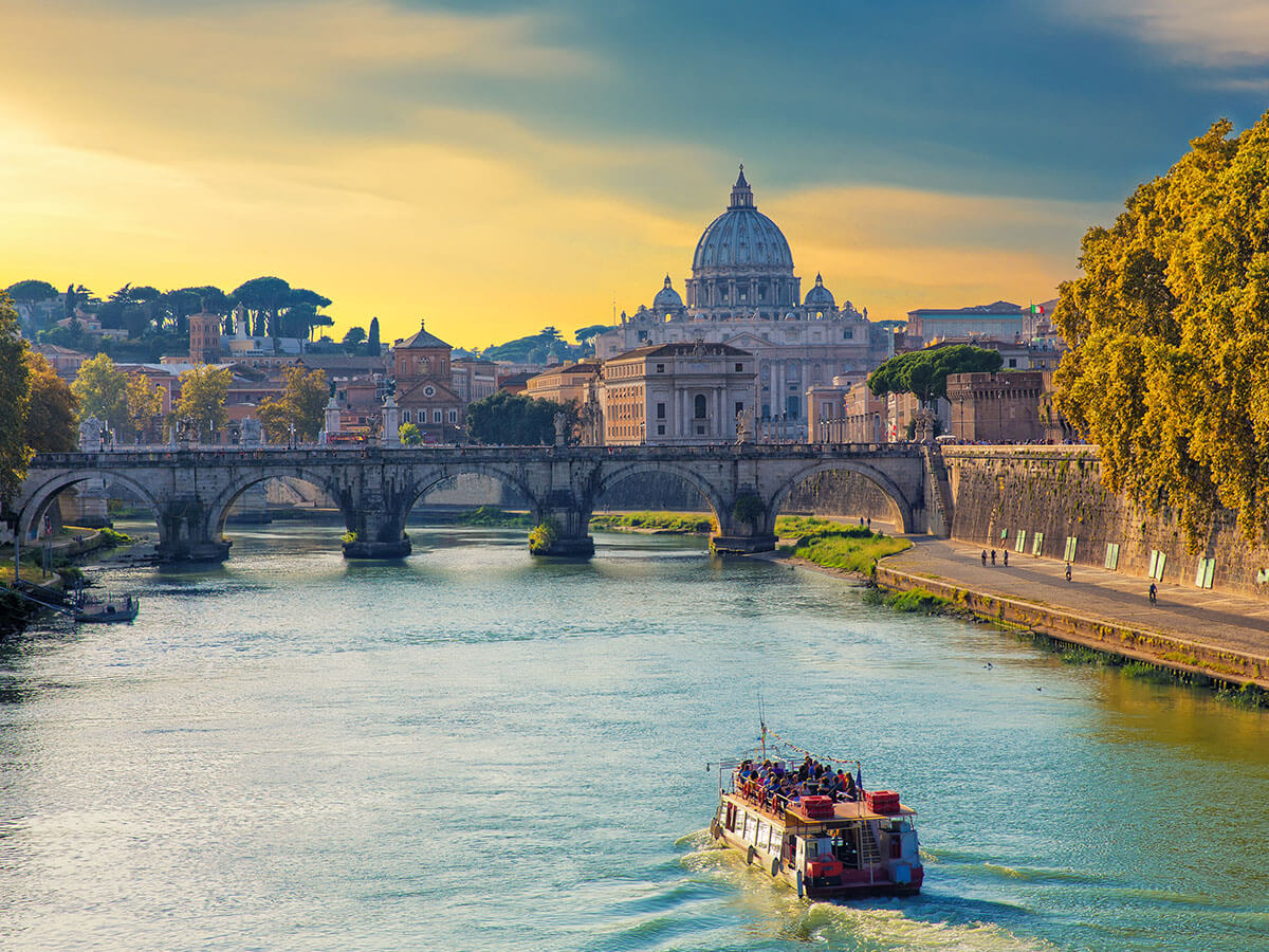 https://www.tourinthecity.com/wp-content/uploads/2019/03/Rome-River-Boat-Cruise.jpg