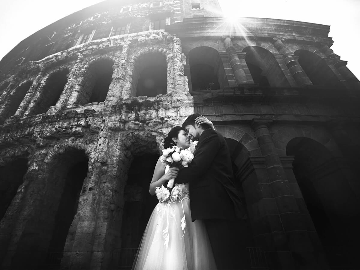 https://www.tourinthecity.com/wp-content/uploads/2019/03/Rome-Weddings.jpg