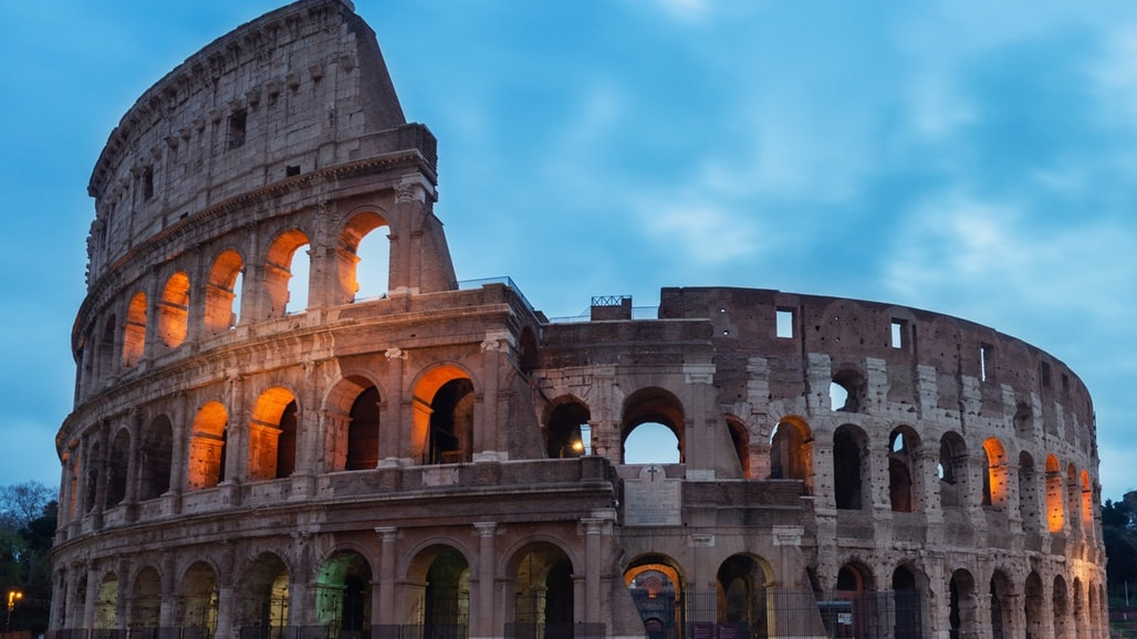 https://www.tourinthecity.com/wp-content/uploads/2020/05/9-amazing-facts-colosseum-Cropped.jpg