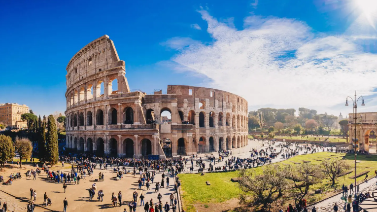 https://www.tourinthecity.com/wp-content/uploads/2020/05/Screenshot_2020-02-10-Visiting-Colosseum-Rome-Info-•-Colosseum-opening-hours-•-Best-tips-Cropped.png